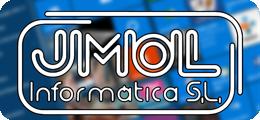 JMOL Informática